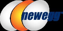 Newegg Discount Code August 2018