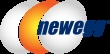 Sign Up For Special Offers At Newegg