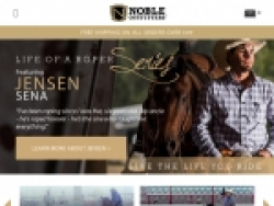 Noble Outfitters Coupon Codes August 2018