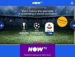 Now TV Discount Codes
