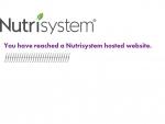 Nutrisystem Promo Codes