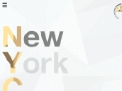 New York City Center Promo Codes