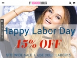 NY Designer Fabrics Coupon Codes August 2018