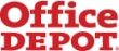 Up To 50% OFF Clearance Sale At Office Depot
