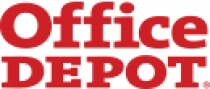 Office Depot Promo Code $25 OFF On Orders of $125+