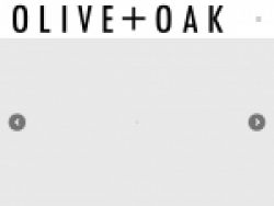 Olive and Oak Promo Codes August 2018