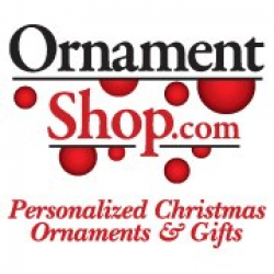 OrnamentShop.com Discount Code August 2018