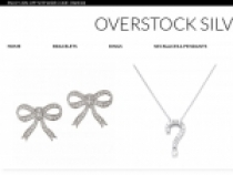 Up To 45% OFF Clearance Sale Items At Overstock Silver