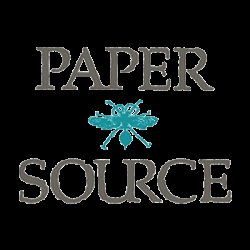 Paper Source Promo Codes August 2018