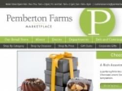 Pemberton Farms Coupons August 2018