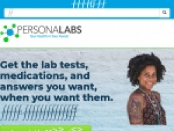 PersonaLabs Promo Codes August 2018