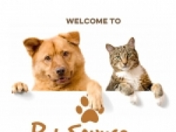 Pet Source Promo Codes February 2019