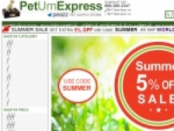 Pet Urn Express Coupons August 2018