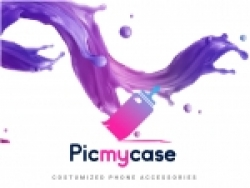 Picmycase.com Coupons August 2018