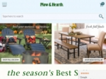 Up To 45% OFF Outdoor Cushion Sale at Plow And Health