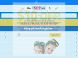PoolProducts.com Coupon Code August 2018