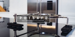 Potsafe Coupons August 2018
