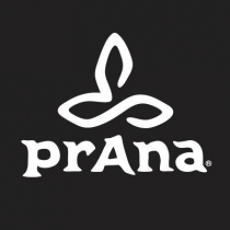 Up To 50% OFF Sale Styles At Prana