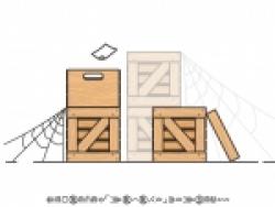 Prepper Gear Box Coupon Codes August 2018
