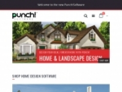 Punch Software Promo Code August 2018