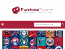 Purchase Tix Coupons August 2018
