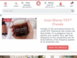FREE Shipping On Hundreds Of Items At QVC