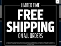 $4.99 Flat Rate Shipping On Any Orders At Rams Fan Shop