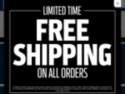 Rams Fan Shop Coupon Codes