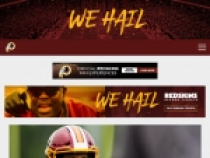 Subscribe & Get 10% OFF Coupon At Redskins
