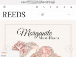 Reeds Jewelers Coupon Codes August 2018