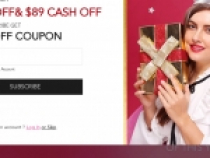 Up To 10% OFF With Email Sign Up At Rose Wholesale