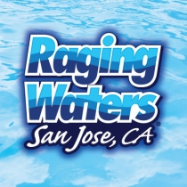 All Season Dining Pass Only $59.99 at Raging Waters