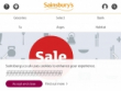 Up To 50% OFF Great Offers At Sainsburrys