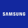Samsung Up To 20% OFF Latest Smartphones, Tablets & More For Students