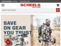Up To 40% OFF Women's Sale Items At Scheels