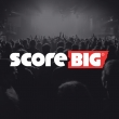 Top Concert, Sports & Theater Events At Scorebig