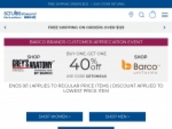 Scrubs and Beyond Coupon Codes August 2018