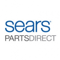 Up To 40% OFF on Clearance Items At Sears Parts Direct