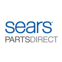 FREE Downloads of Owner's Manuals At Sears Parts Direct