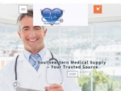 Southeastern Medical Supply Coupons August 2018