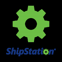 ShipStation Coupons August 2018