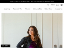 Up To 75% OFF On Sale Items At Pinkblush
