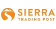 FREE Shipping On Next $75+ Order At Sierra Trading Post