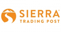 Up To 77% OFF Clearance Items At Sierra Trading Post