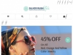 SilverRushStyle Coupons August 2018