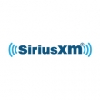 New Subscriptions As Low As $5/Month At SiriusXM