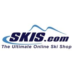 Skis Coupon Codes December 2018