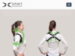 Smart Back Brace Coupons August 2018