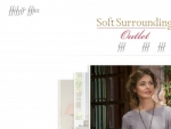 Soft Surroundings Outlet Coupon Codes August 2018