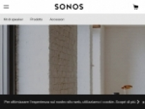 FREE 45 Day Returns At Sonos